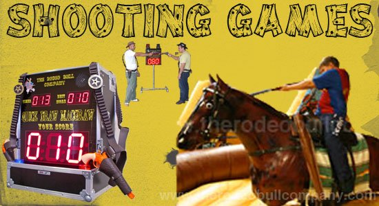 Galaxy Shooting Games